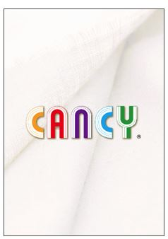 CANCY